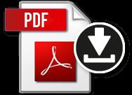 Adobe Acrobat Reader Symbol