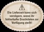 Kostenlose Druckvorlagen von abizeitungen-drucken.de