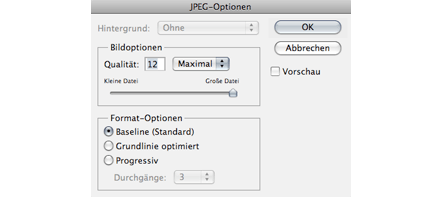 JPG-Format - abizeitungen-drucken.de
