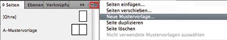 Musterseiten 1 in der Abizeitung - abizeitungen-drucken.de