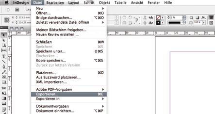 PDF exportieren und speichern - abizeitungen-drucken.de