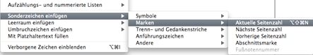 Seitenzahl Abizeitung - abizeitungen-drucken.de