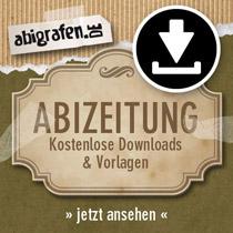 abigrafen.de - Downloads Abizeitung drucken / Abizeitung drucken