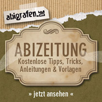 abigrafen.de - Tipps &Tricks Abizeitung drucken / Abizeitung drucken